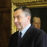 11-11-2012_ministro_profumo_01