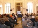 11-11-2012_ministro_profumo_10