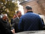 11-11-2012_ministro_profumo_14