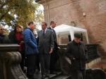 11-11-2012_ministro_profumo_15