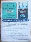 2011-06-12_festa_casenuove_1