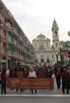 13-06-2010_raduno_bersaglieri_13