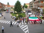 13-06-2010_raduno_bersaglieri_15