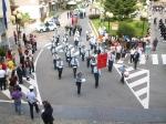 13-06-2010_raduno_bersaglieri_17