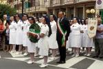 13-06-2010_raduno_bersaglieri_20