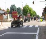 13-06-2010_raduno_bersaglieri_32