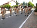 13-06-2010_raduno_bersaglieri_38