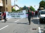 13-06-2010_raduno_bersaglieri_41