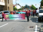 13-06-2010_raduno_bersaglieri_42