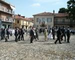 13-06-2010_raduno_bersaglieri_49