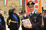 13-06-2010_raduno_bersaglieri_54