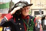 13-06-2010_raduno_bersaglieri_55