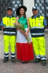 13-06-2010_raduno_bersaglieri_63