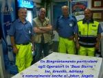13-06-2010_raduno_bersaglieri_68