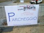 2009-03-14_moncucco_03
