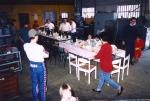 1989-06-14_ditta_bomp_2