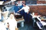 1989-06-14_ditta_bomp_3