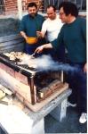 1989-06-14_ditta_bomp_4