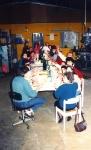 1989-06-14_ditta_bomp_5