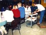 1989-06-14_ditta_bomp_6