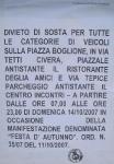 2007-10-14_valle_ceppi_01
