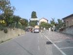 2007-10-14_valle_ceppi_08