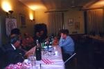 1996-12-14_trattoria_01