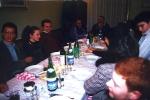 1996-12-14_trattoria_02