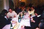 1996-12-14_trattoria_03