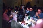 1996-12-14_trattoria_04