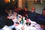 1996-12-14_trattoria_05