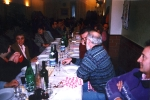 1996-12-14_trattoria_06