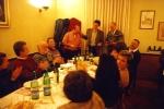 1996-12-14_trattoria_07