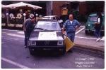1989-05-15_sagra_1