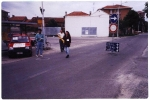 1989-05-15_sagra_4