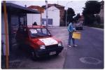 1989-05-15_sagra_5