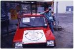 1989-05-15_sagra_6