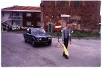 1989-05-15_sagra_7