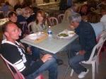 15-05-2011_sagra_11