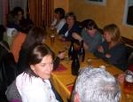 2010-10-15_pizzata_4