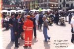 1999-05-16_sagra_1