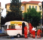 1999-05-16_sagra_11