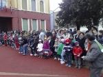 17-03-2011_150_unita_d-italia_02