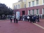 17-03-2011_150_unita_d-italia_04