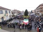 17-03-2011_150_unita_d-italia_10