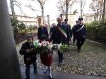 17-03-2011_150_unita_d-italia_13