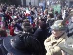 17-03-2011_150_unita_d-italia_14