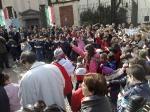 17-03-2011_150_unita_d-italia_15