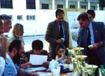 2001-05-27_operazione-8_05