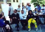 2001-05-27_operazione-8_06